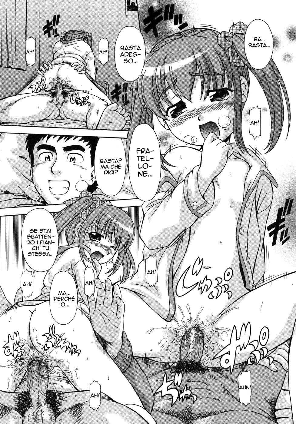 sisters hentai